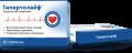 Гипертолайф — эффективное избавление от гипертонии