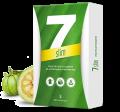 Ампулы 7 Слим отлишнего веса— гарантированно минус 7кг за30дней!