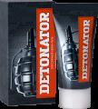 Detonator— эффективное средство для увеличения члена