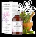 Препарат Helbium — инструкция, цена, где купить в аптеках