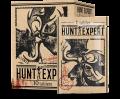 Приманка Hunt Expert для охоты на копытных животных