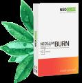 Капсулы NeoSlim Burn для похудения— снижение веса спервого приема