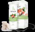OxySlim инструкция и цена в аптеках