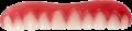 Виниры для зубов Perfect Smile Veneers— реальный способ обрести красивую улыбку!