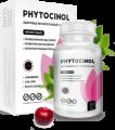 Phytocinol: быстрое лечение цистита или обман?
