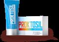 Проктосил— избавление отгеморроя безопасно, доступно, естественно!