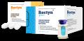 Препарат Rectyn — инструкция, цена, эффективность препарата