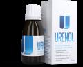 Способен ли Urenol избавить от простатита? Обзор препарата